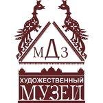 Томский музей деревянного зодчества