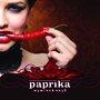Paprika, мужской клуб