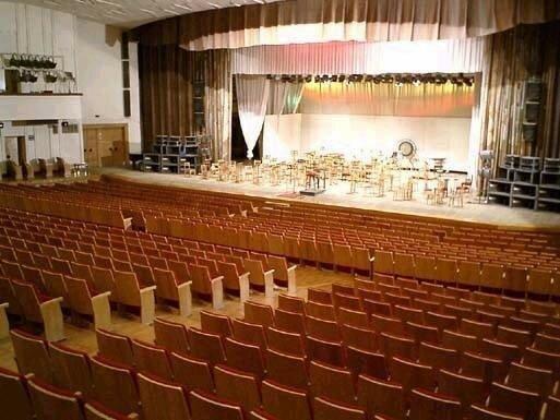 Афиша детский театр томска квартет и билеты на спектакли