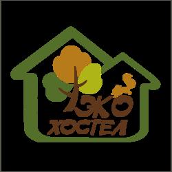 Эко-хостел