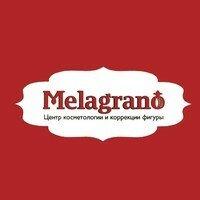 Melagrano, косметологический центр