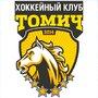 Томич, хоккейный клуб