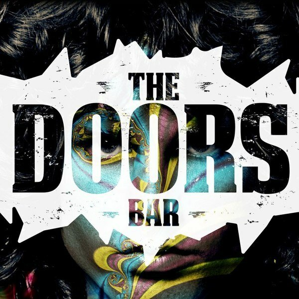 The Doors Bar