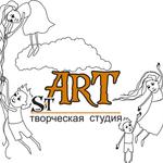 StArt, студия творческого развития