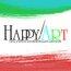 Happy Art, сеть учебно-развивающих центров