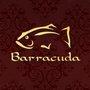 Барракуда, сауна