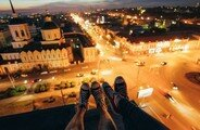Nighttomsk