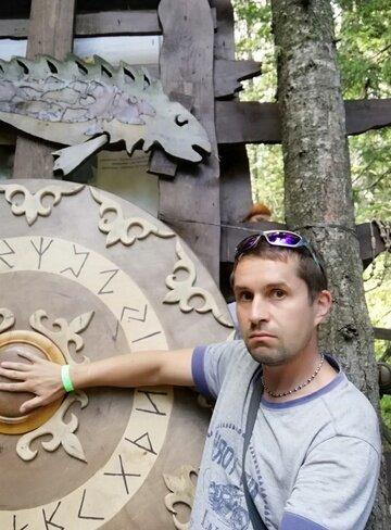 Экскурсия по Томску