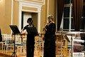 «Музыкальные гении» Камерный симфонический оркестр ТГУ 28 октября 2014