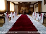 Выездные свадебные регистрации