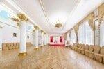 Зал «Колонный»
