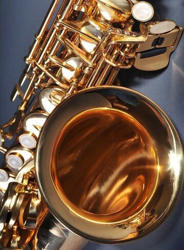 Музыкальный инструмент, 50-00-29