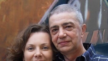 Lena_i_makarov_0